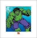 Hulk - Marvel Comics