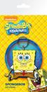 Spongebob - Happy