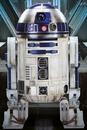 Star Wars Episode VII – R2-D2
