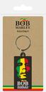 Bob Marley - Face
