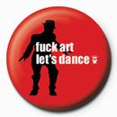 MADNESS - Dance