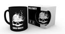 Gift Box - Call of Duty - Logo