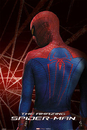 SpiderMan 4 - The Amazing Spider Man