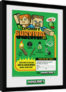 Minecraft - Survival Kit